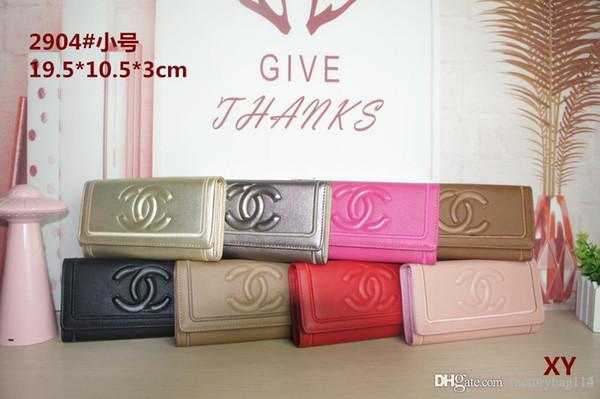 Novos estilos de Bolsa de Moda Bolsas De Couro Das Mulheres Tote Sacos de Ombro Bolsas de Couro Senhora Sacos de bolsa mochila 2904