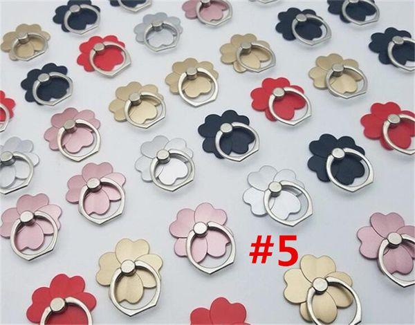 5 # mezcla de colores