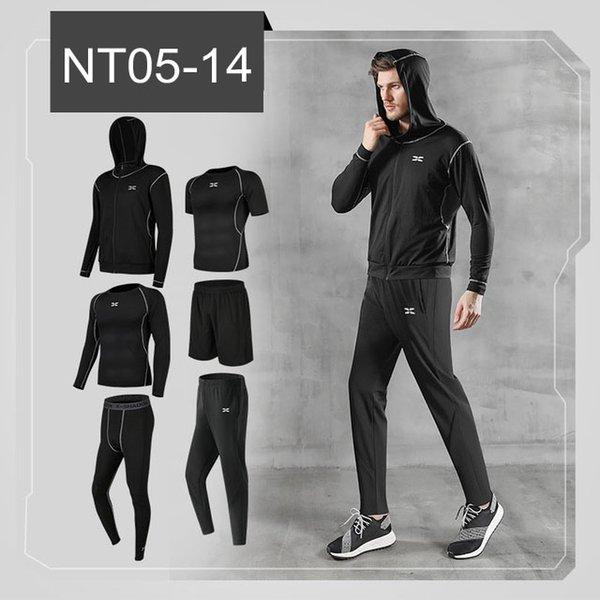 NT05-14