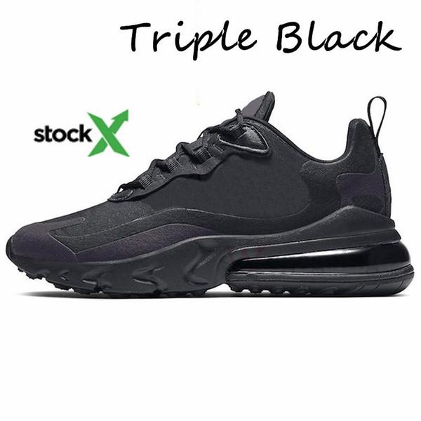 13.Triple Black