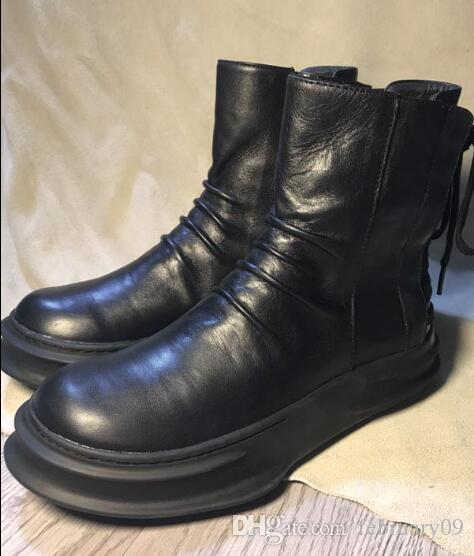La crainte de Dieu 1 bottes d'air hommes de luxe de la mode design des chaussures de course tn marque sneakers pour les femmes entraîneurs des hommes de l'arrivée de nouveaux Sneaker 100% réel d8