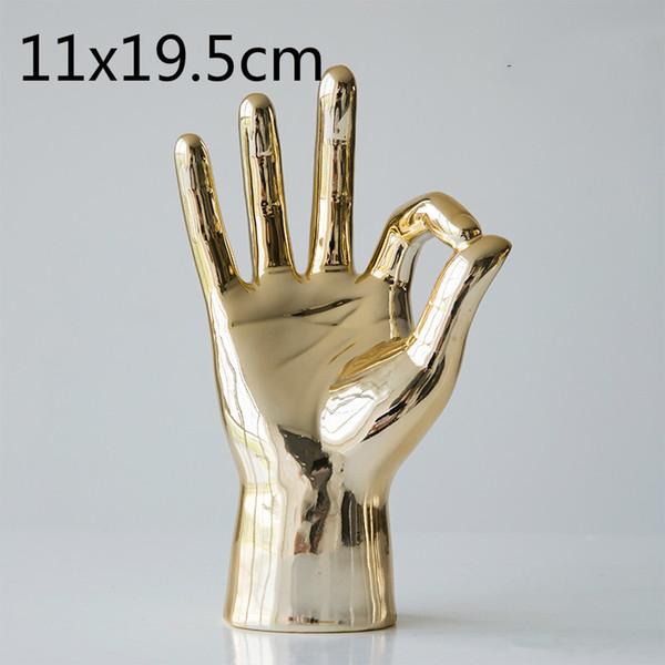 11x19.5cm
