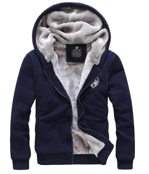 en's Coat Sweatshirt Hoodies sportswear Casual Tracksuit printingdecoration Suit sport high quality Women Tops+pants suit Tuta sportiva
