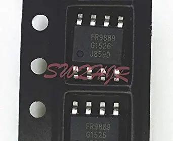 20pcs FR9889 synchrone abaisseur Convertisseur DC / DC