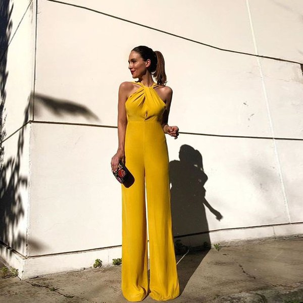 Compre Mono De Mujer Con Tren Largo Vestidos De Noche Dorados Con Hombros Descubiertos Tren Elegante Vestido De Fiesta Vestido De Fiesta Zuhair Murad