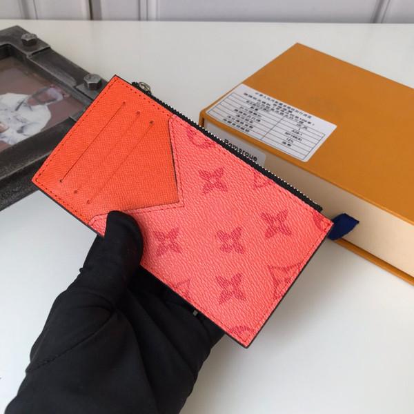 Orange7 * 11cm