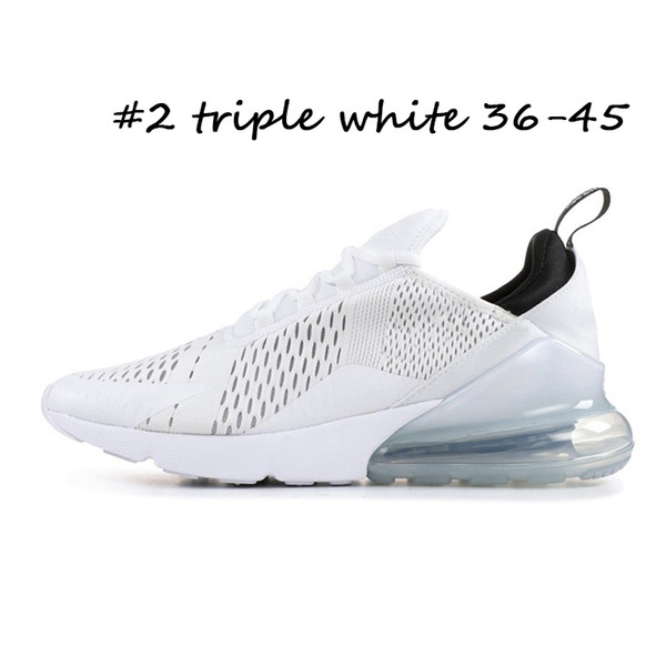 # 2 dreifach weiß