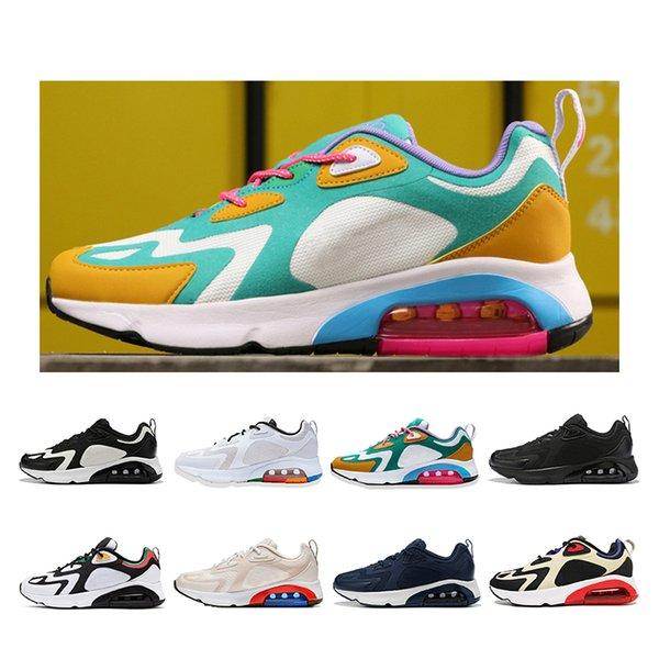 2019 Nuevo & Joven | Nike Zapatos Mujer Zapatillas Trainers