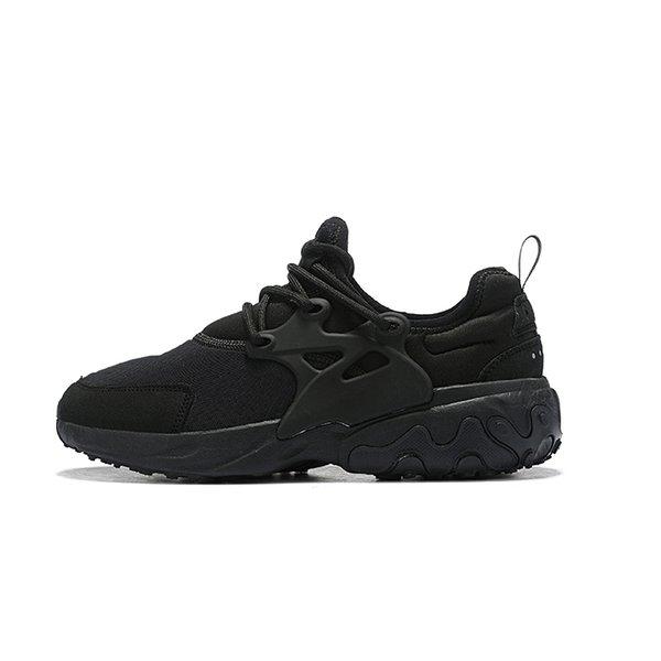 2.0 black36-45 triplo