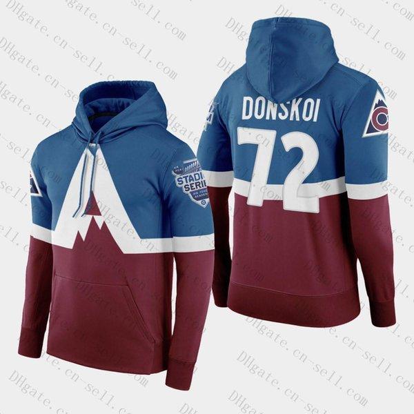 72 Joonas-Donskoï