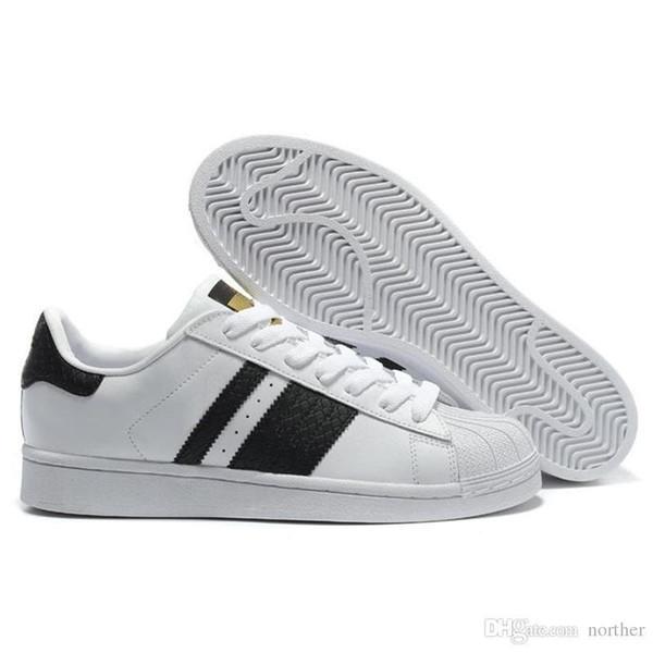 Casual Schuhe 2019 Schuhe Günstige Online Kaufen in Deutschland
