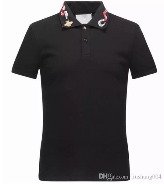 12339 summer bale & ciaga Luxury Brand tide brand clothing short sleeve t-shirt Paris Designer t shirt unsex tee cotton tops yeezus
