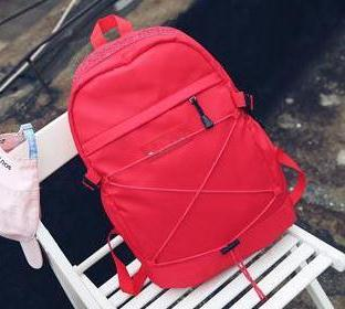 best selling High Quality School bag Hot explosions backapck brand shoulder bags hipster fashion travel backpack free shipping