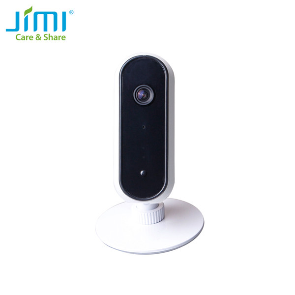 Home Security Ratings >> Jimi Jh06 Smart 1080p Ip Camera Home Security Wireless Wifi Video Surveillance Night Security Camera Network Indoor Baby Monitor Home Security Ratings