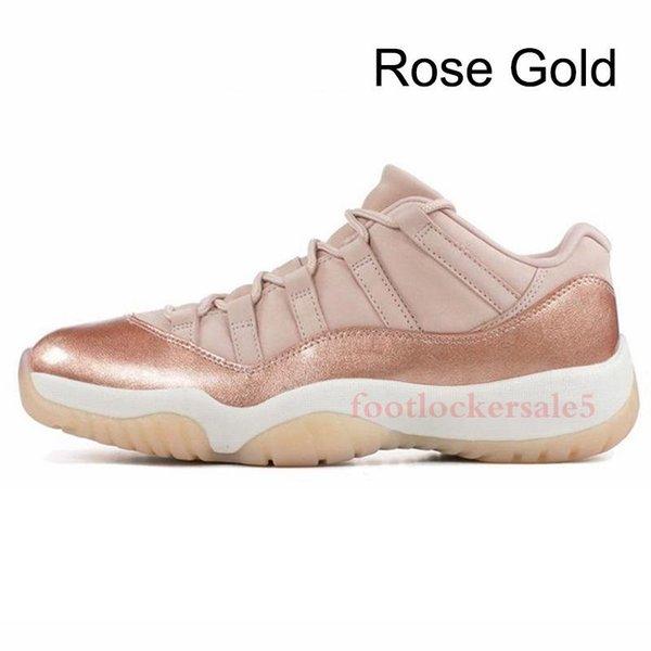 Or Rose