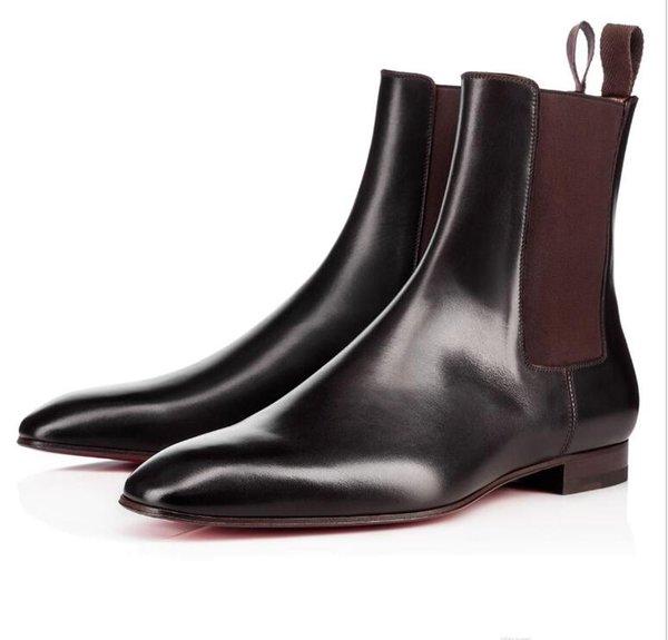Распродажа ботинок boxberry анапа омелькова