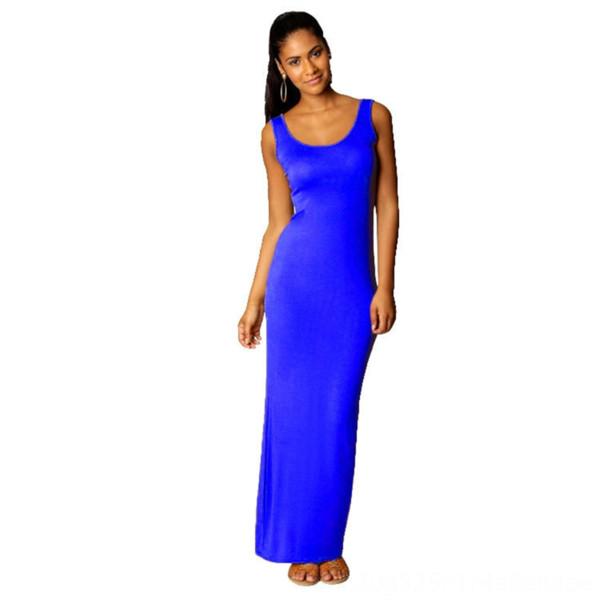 color Blue (Sapphire Blue)