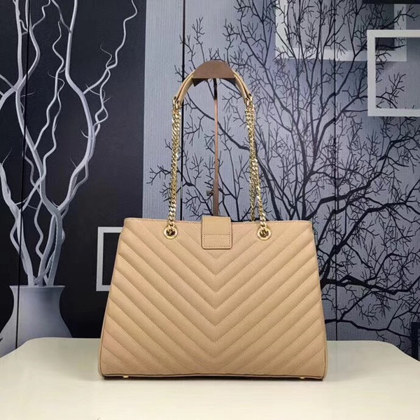 Modèle 1742 Original qualité luxe designer embrayage sac marque sacs à main femmes épaule sacs à main de mode yl