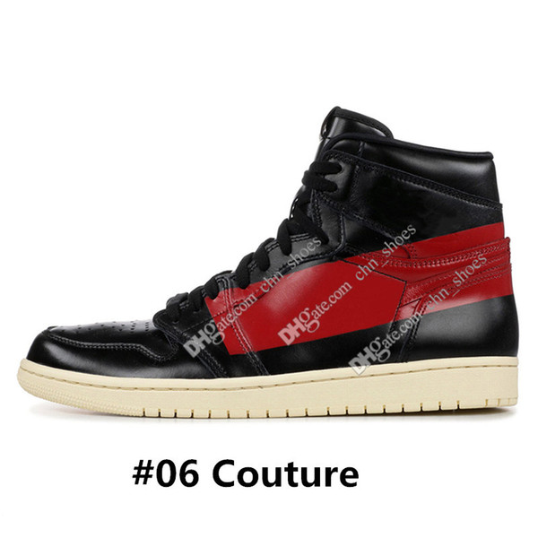# 06 Couture