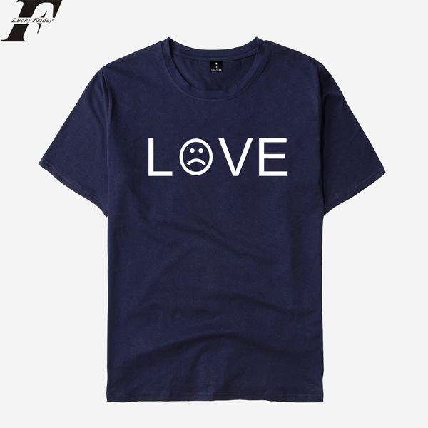 Elegant Casual Designer Short sleeve T-shirt Resident Evil Umbrella pattern 65% cotton Thin material T-shirt Leniency Summer Leisure wear