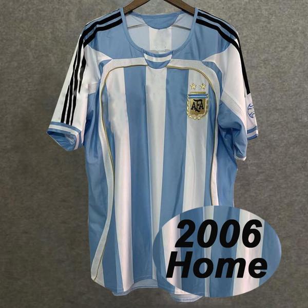 FG1031 2006 Home
