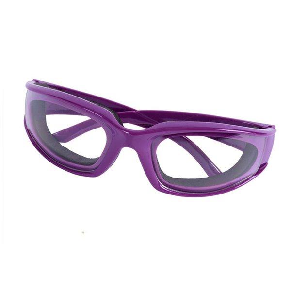 Purple&China