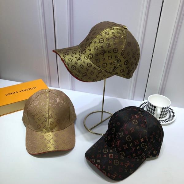 Açık Lüks Tasarımcı Şapka Visor Cap Erkek Bonnet Yaz Vogue Erkekler Straw yılında Genel Trendsetter