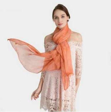 Lady designer scarf Female designer Wraps Autumn Winter Christmas High Quality Neckerchief Drop Shipping