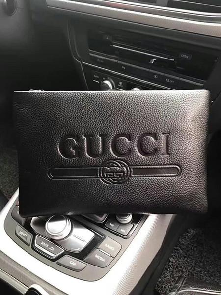 718 (AD84) men's bag handbag male god fan WOMEN WALLET CHAIN WALLETS PURSEWomen Handbag Shoulder Totes Mini Bag Clutches Exotics