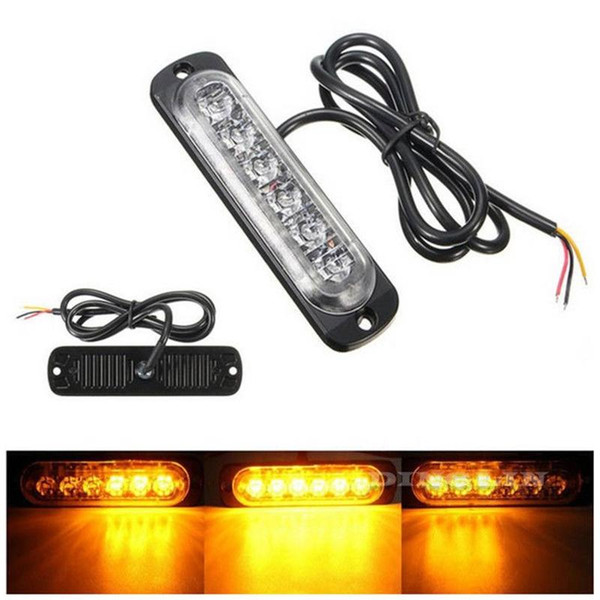 18W Spot LED Flashing Light Work Bar Driving Lamp for Off-road SUV Auto Car Boat Truck Signal lamp Spot LED Light