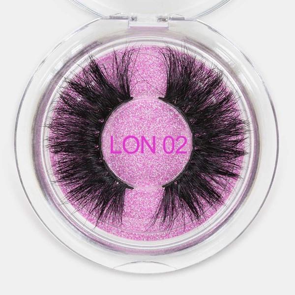 LON02