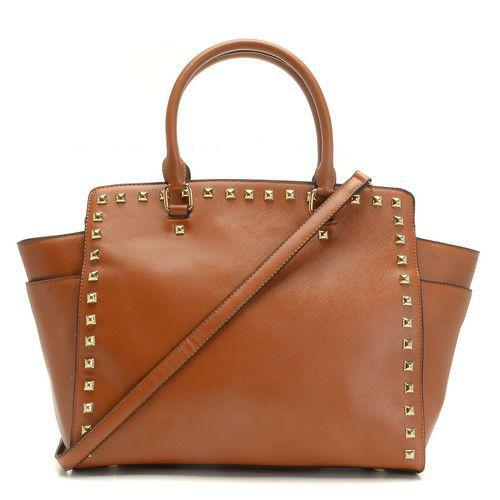 New elling famou brand de igner bag imple decorative bag fa hionable belt ding ingle houlder bag lady genuine leather handbag