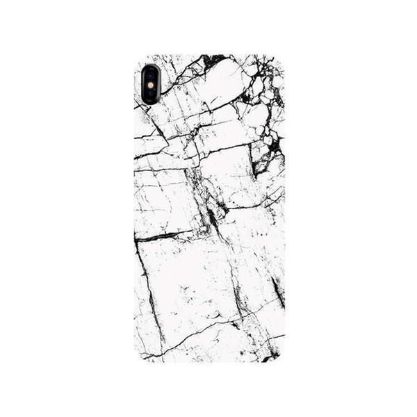 Для iPhone XR XS 8 7-6S Plus TPU Образец Случаев крышки Мягкой кремнии подпирает iPhoneX