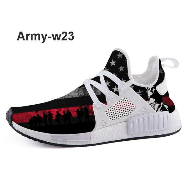 Army-w23