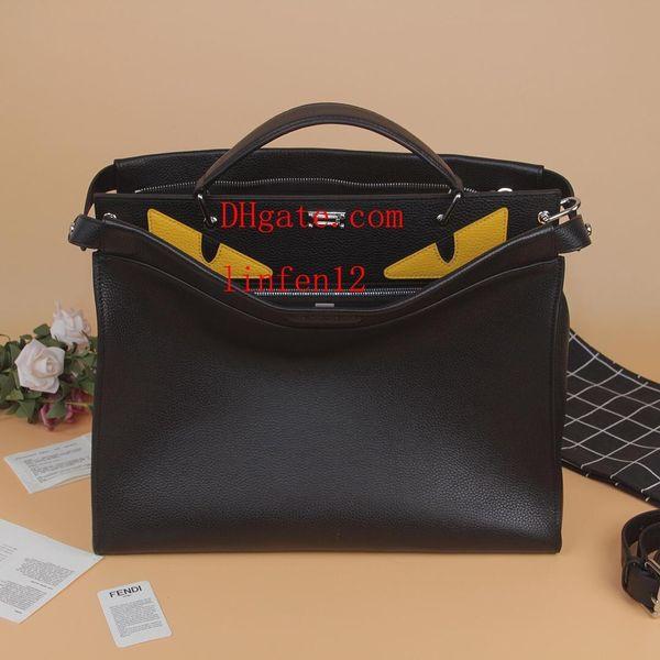 brand crossbody bag Fashion tote leather handbags lady canvas bags Retro style print ladies purse High capacity shoulder bag va-c1