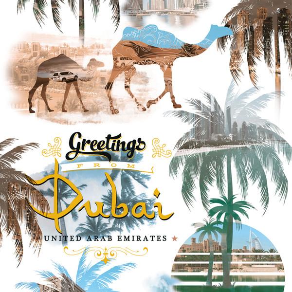 Thaise Stijl Zuidoost Aziatische Behang Camel Desert Tropische Regenwoud Slaapkamer Nordic Tv Achtergrond Muur Papel Tapiz Para Pared Widescreen
