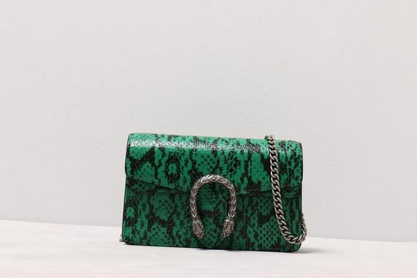 2019 now latest fashion bags, men and women shoulder bags, handbags, backpacks, crossbody bags, Waist pack.size:17cm*10cm*4.5cm