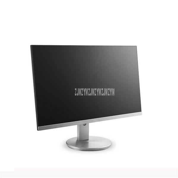 I2490VXH5 / BS Monitor LCD 1080p Full HD IPS computer desktop PC di gioco del gioco Screen Display LCD 23,8 pollici HDMI D-SUB Interface