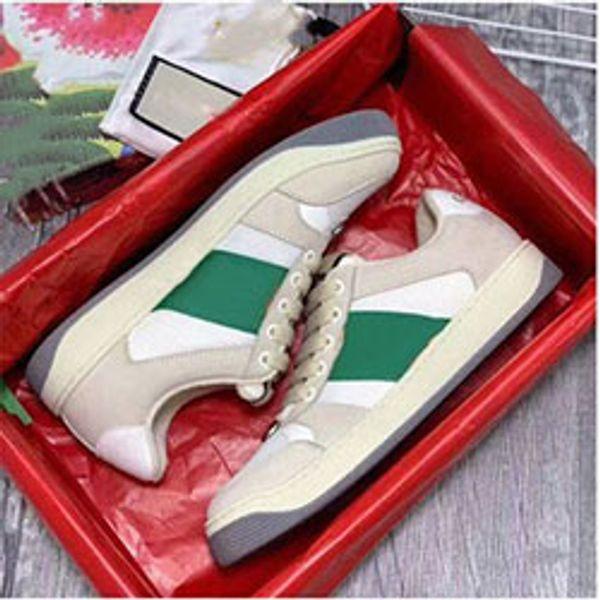 Men Shoes 2020 New Casual Slip on Lightweight Luxury Black Soft Man Flock Flat Sneaker Black brownMale Fashion Wedding Shoe Size 34-44 g0251