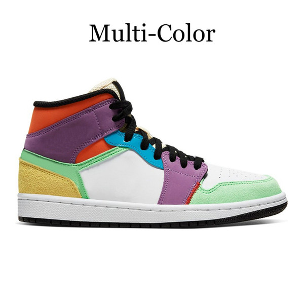Multi-Color-1
