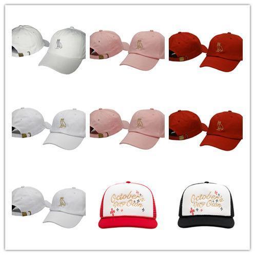 Las gorras de béisbol más nuevas del snapback gorras de béisbol para los  hombres de la 98b40b90bc0