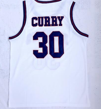 30 CuBBY 블루