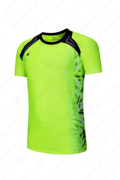 2019 ventes Hot Top imprime de correspondance des couleurs séchage rapide qualité pas disparu jerseys6dwre23re23 de football