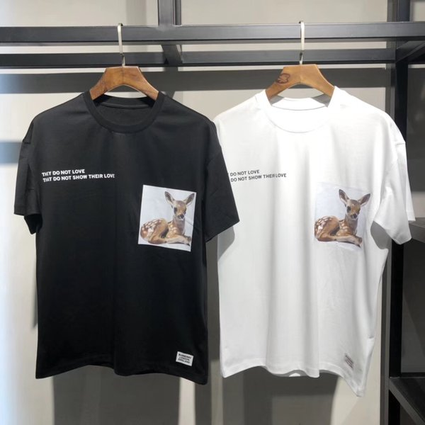 Мужчины 2019ss Roma Paris дизайнер футболка бренд одежды мода повседневная летняя женская футболка высокого качества хип-хоп топ футболки zsfw075