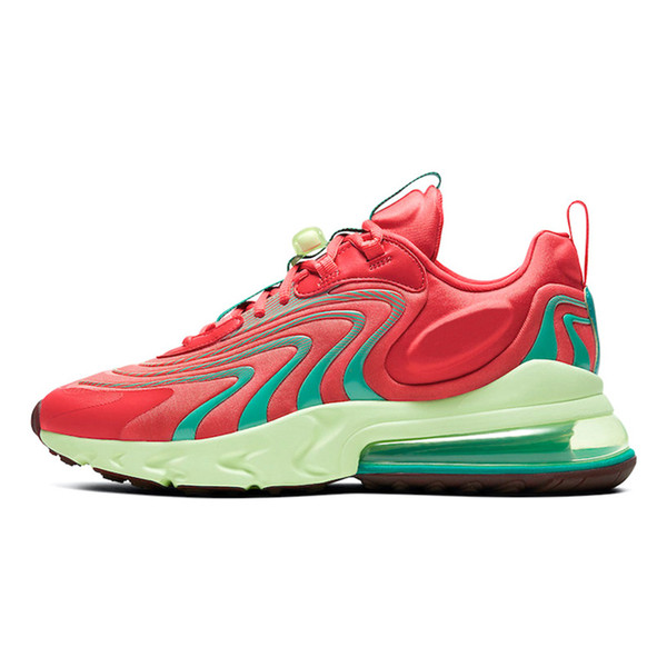 # 30Watermelon Vibes 36-45