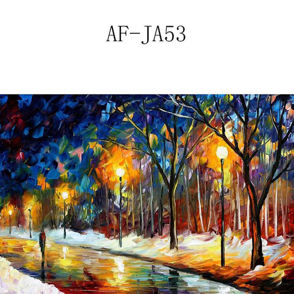AF-JA53