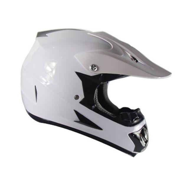 best seller Child Adult off road motorcycle motorbike helmet ATV Dirt bike Downhill MTB DH racing helmet motocross
