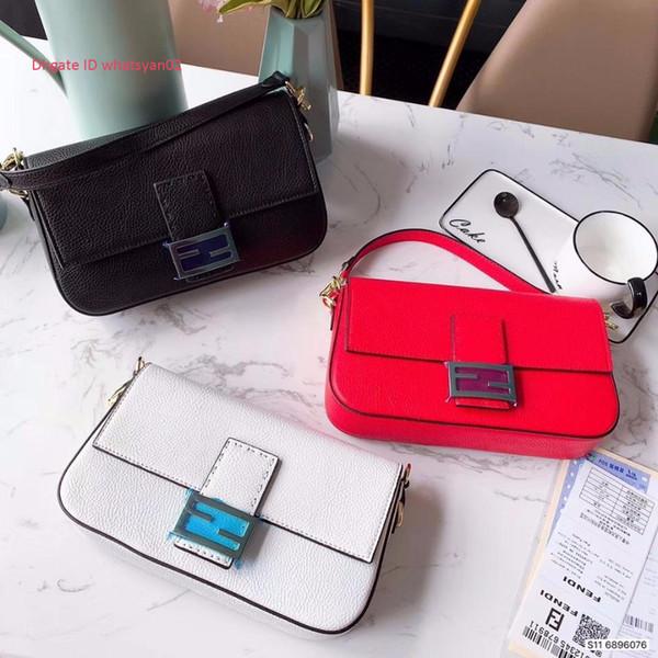 2019 yeni moda high-end vahşi Messenger çanta taşınabilir küçük kare çanta omuz çantası sıcak high-end bayan modelleri P8531835885