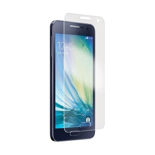best selling Ttec extremehd glass screen protector for samsunga3 ship from turkey HB-000040768
