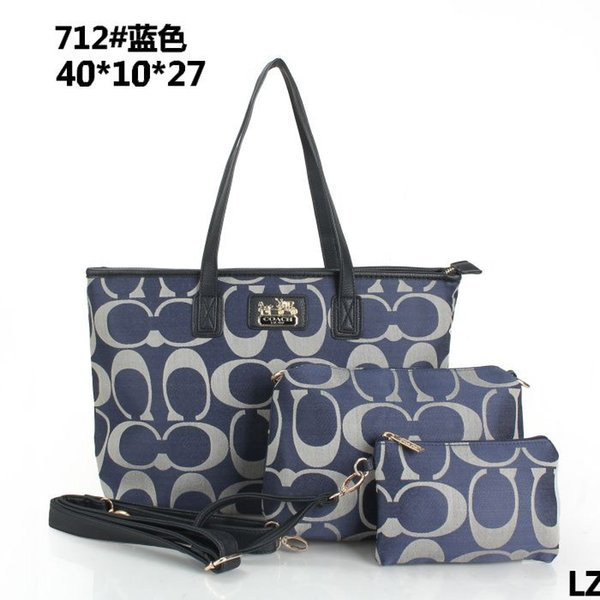 2019 anos quente nova moda malha bolsa de ombro net estilo luxurys bolsa bolsa de embreagem de beleza designers de compras bolsa de praia bolsa H65